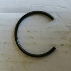 Кольцо стопорное поршневых пальцев 2110-21213 шт