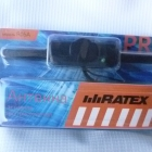 Антенна активная RATEX 05 аналог BOSCH