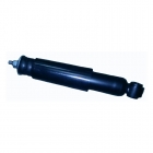 Амортизатор 2101-2107 передний Gamma