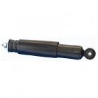 Амортизатор 2101-2107 передний СААЗ 21010-290540206