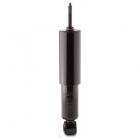 Амортизатор 2101-2107 передний маслянный HOFER