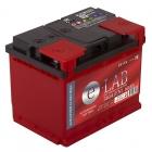 Аккумулятор 6-ст 60 ELAB пр. поляр.