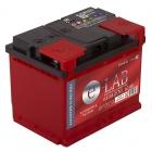 Аккумулятор 6-ст 62 E-LAB new пп