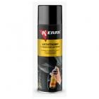 Антигравий KERRY 650 мл черный с эффектом шагрени KR-971.2 (KR-971.2)