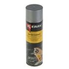 Антигравий KERRY 650 мл серый аэрозоль KR-970,1 (KR-970,1)
