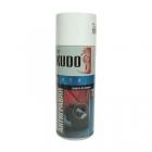 Антигравий KUDO 520 мл белый аэрозоль KU-5223 (KU-5223)