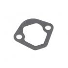 Прокладка бензонасоса 2101-21099 тонкая