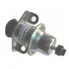 Регулятор давления топлива 2108-2112 (1,6л) в баке