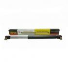 Амортизатор крышки багажника 1118 HOFER522205