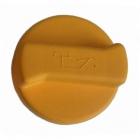 Крышка маслозаливной горловина 2110-2112 Евродеталь