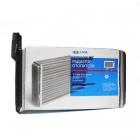 Радиатор отопителя 2108 ДААЗ 21080810106000