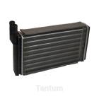 Радиатор отопителя 2108 GAMMA ОЕМ21080810106000