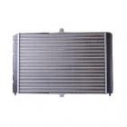 Радиатор охлаждения 2108-21099 -2114 унив. GAMMA ОЕМ21080130101200