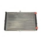 Радиатор охлаждения 2108-21099 -2114 унив. HOFER 708412 (HF708412)