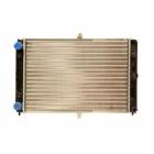 Радиатор охлаждения 21082 ПРАМО