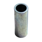 Втулка переднего амортизатора верхняя метал (задней стойки)