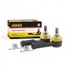 Наконечник рулевой ОКА HOFER812001 к-т (HF812001)