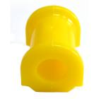 Втулка стабилизатора 2108-21099 шт. полеуретан
