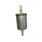 Фильтр топливный Ларгус, Логан Stellox 21-00853-SX (21-00853-SX)
