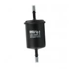 Фильтр топливный инжекторный 2108-2112