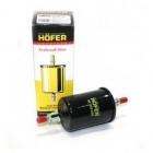 Фильтр топливный инжекторный 2123 HOFER200605 (HF200605)